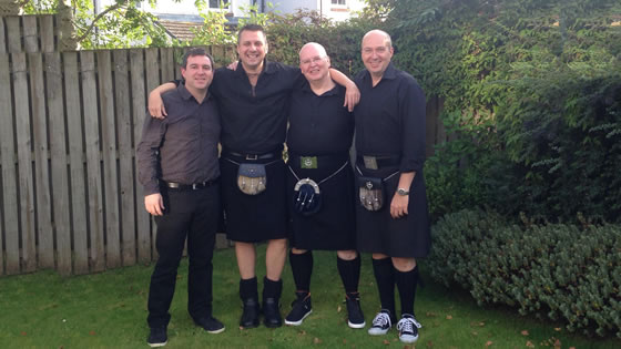 kilted vests2